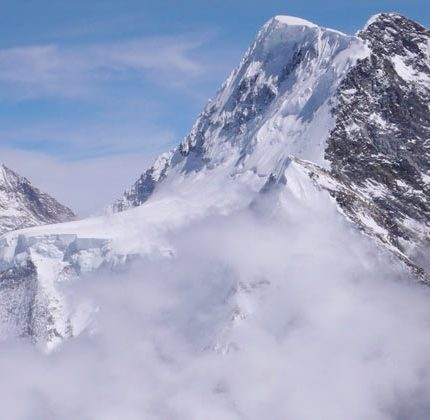 expedition to broad peak pakistan