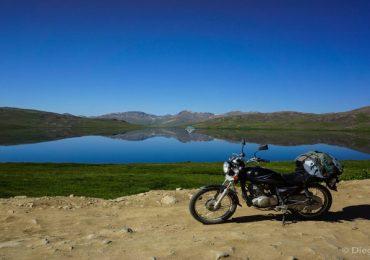 deosai-plains-bike