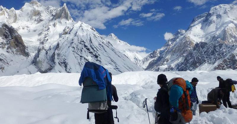 gondogoro-la-k2-basecamp-trek–trekking-to-k2-and-gondogoro-la