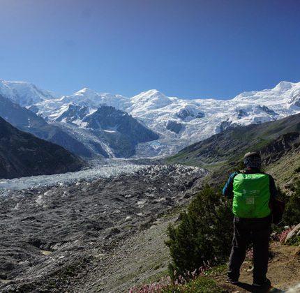 expedition to nanga parbat