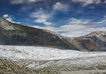 passu-glacier1