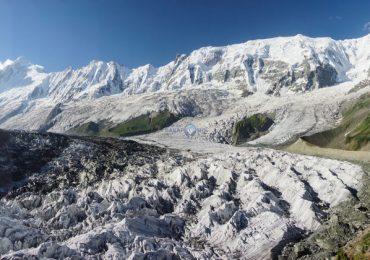 rakaposhi-and-diran-peak-nagar-trek
