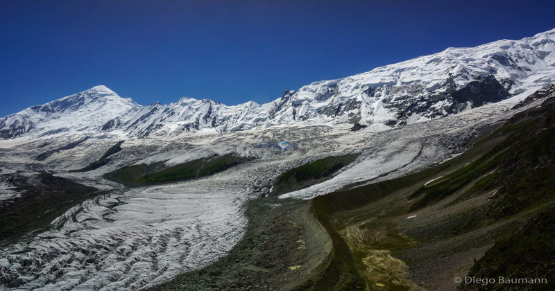 rakaposhi-and-diran-peak-trek
