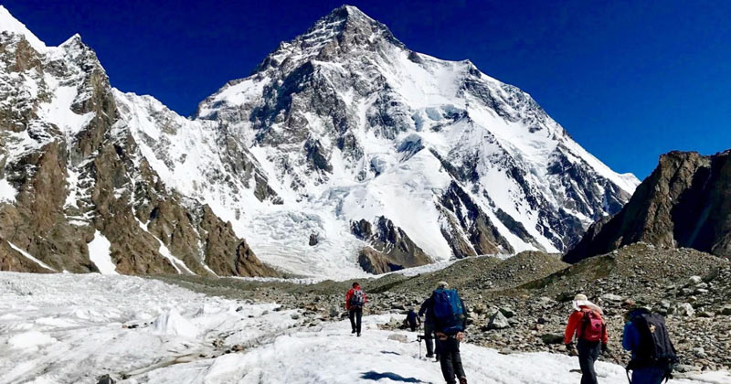 trekking-to-k2-basecamp-k2-base-camp-expedition