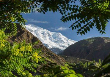 trekking-to-rakaposhi-and-expedition-to-rakaposhi