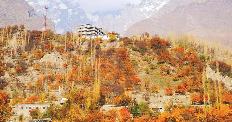 autumn-tour-to-hunza-nagar-gilgit-in-winter
