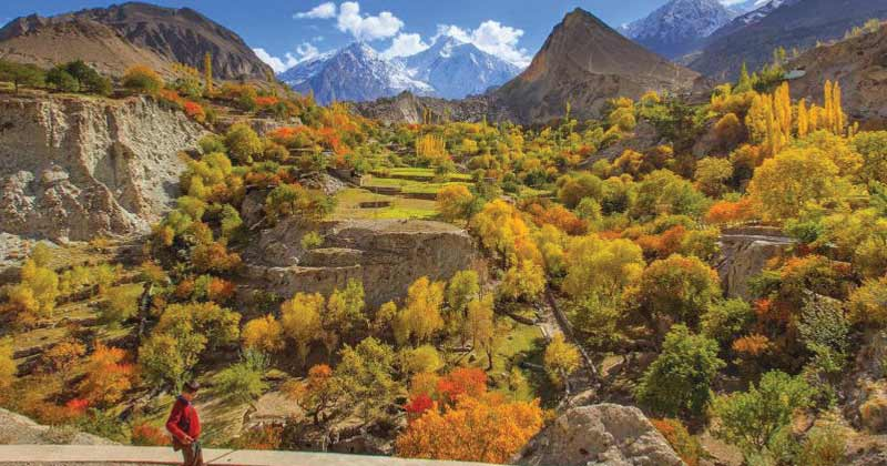 winter-autumn-tour-to-hunza-nagar-gilgit-baltistan